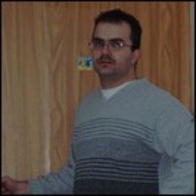 Profilbild von Zinni_