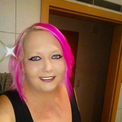 Profilbild von SteffiDDAANT