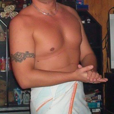 Profilbild von hellboy2008