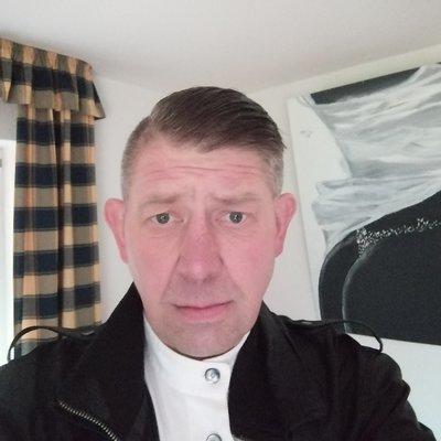 Profilbild von Mad1971