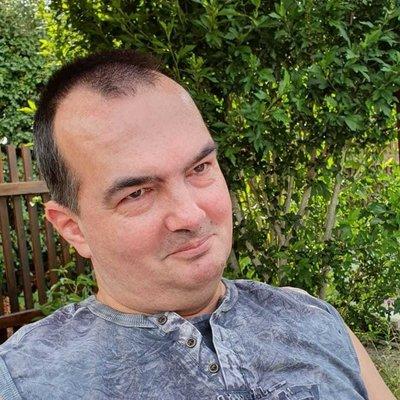 Profilbild von Arbeiter70