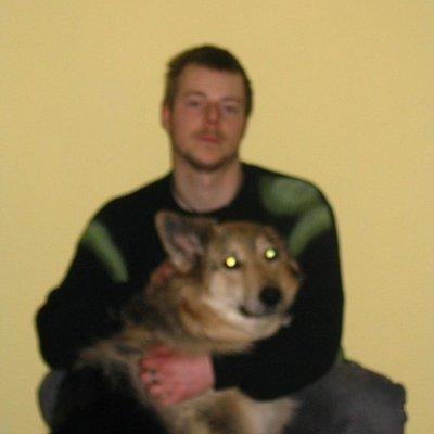 Profilbild von huti2