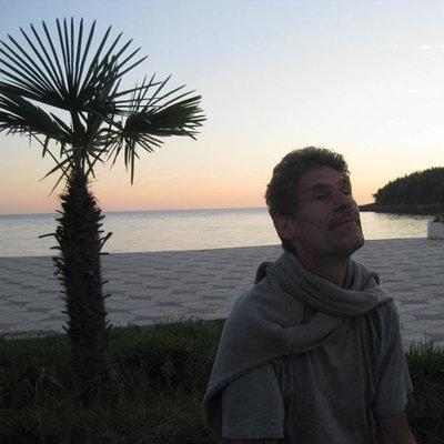 Profilbild von Hatscha