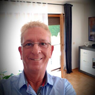 Profilbild von Pitt1