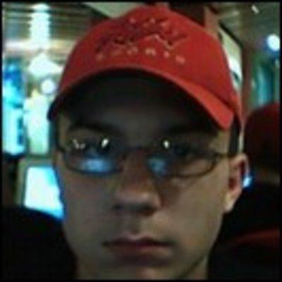 Profilbild von Flirt4Life