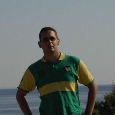 Profilbild von Petty80