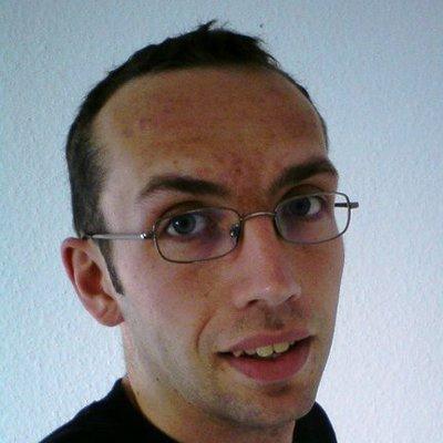 Profilbild von lohmes
