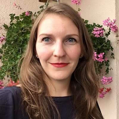 Profilbild von A-l-e-x