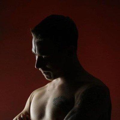 Profilbild von Vanadion