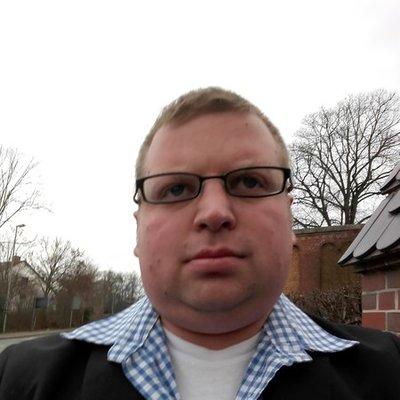 Profilbild von rettschlumpf