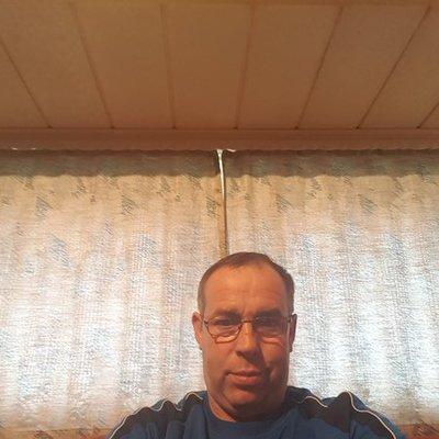 Profilbild von blombi