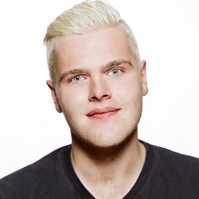 Profilbild von MrUndercover123