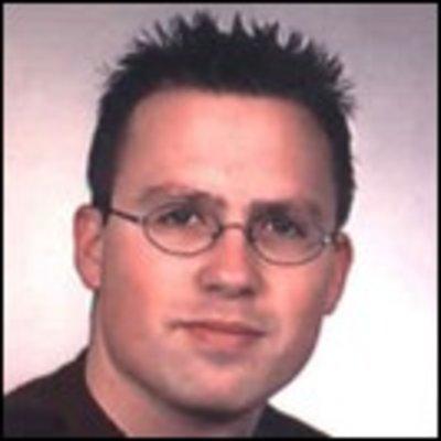 Profilbild von Lovefool77
