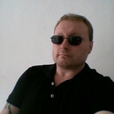 Profilbild von Theo75__