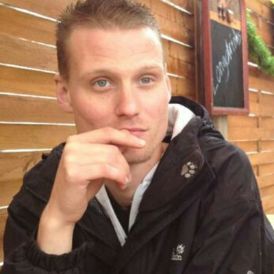 Profilbild von Asti__