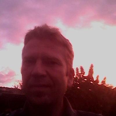 Profilbild von Osbourn