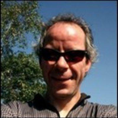 Profilbild von uas2
