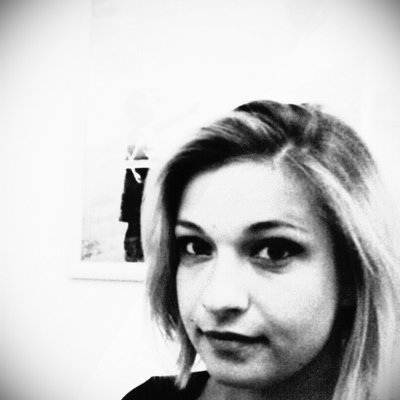 Profilbild von Abby__