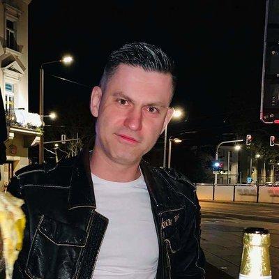Profilbild von Niels0210