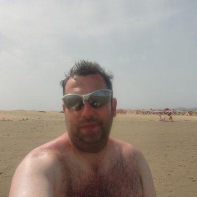 Profilbild von Ppe