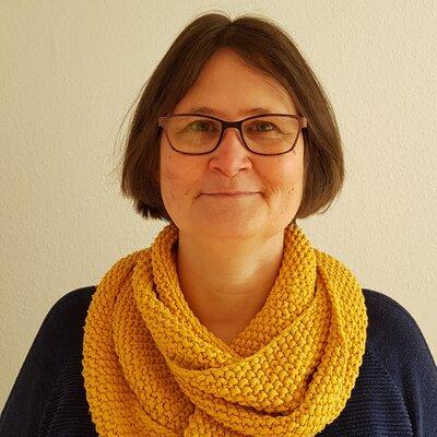 Profilbild von Annemarie21