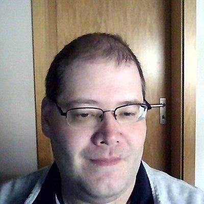 Profilbild von melder11