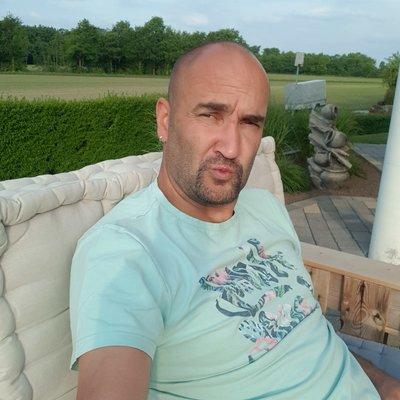 Profilbild von Uwe1977