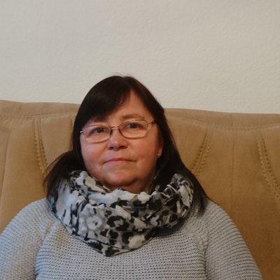 Profilbild von cornell64