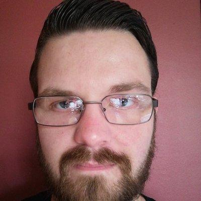 Profilbild von FloF93