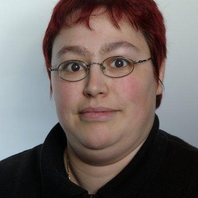 Profilbild von Claudi76_