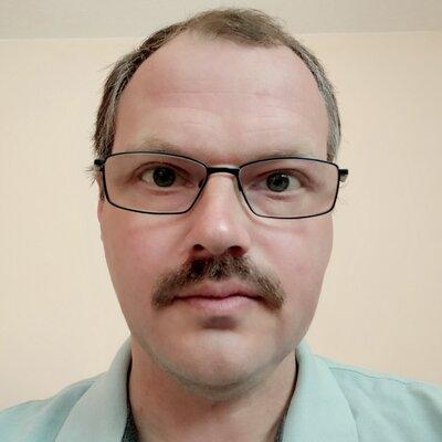 Profilbild von Maxray