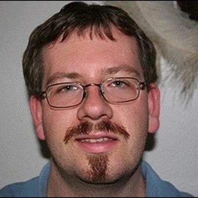 Profilbild von Hammerheart