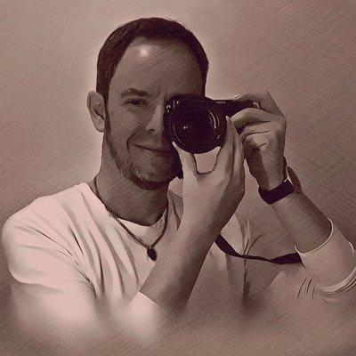 Profilbild von Daydreamer1978