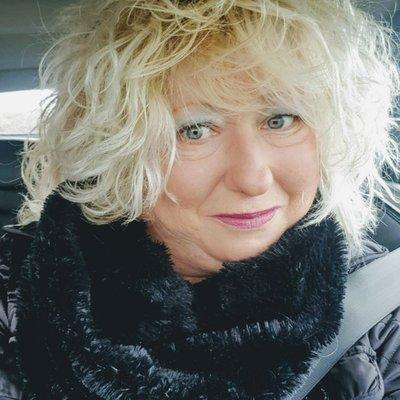 Profilbild von Marie4444