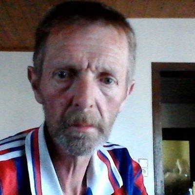 Profilbild von hacky125