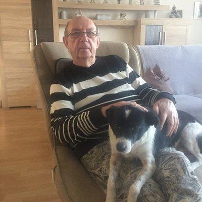 Bernd1949