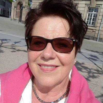 Profilbild von glücksritterin