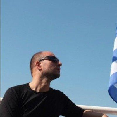 Profilbild von NorthernLightsBln