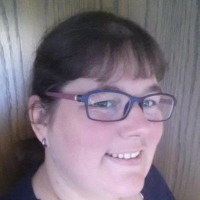 Profilbild von Betti79