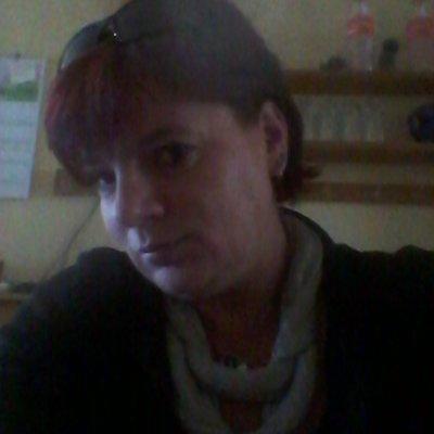 Profilbild von dia__