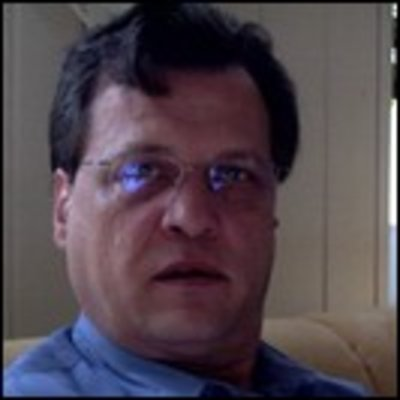 Profilbild von rarakie