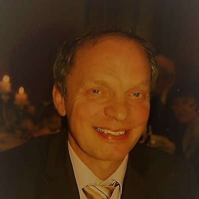 Profilbild von Peets