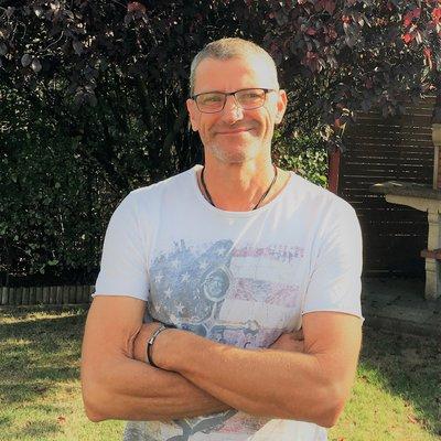 Profilbild von schroeder68