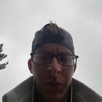 Profilbild von Trion55