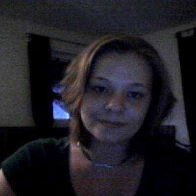 Profilbild von Jacky04