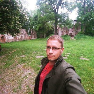 Profilbild von Tommy09