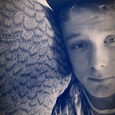 Profilbild von DaveOnez