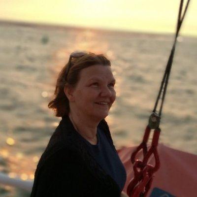 Profilbild von Womanabby
