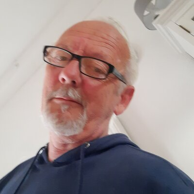 Profilbild von Rolf1511