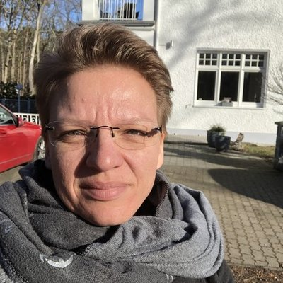 Profilbild von Eulalia-Eule